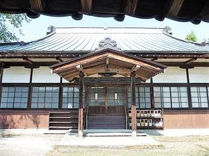 宗伝寺 (3)