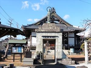 寿楽寺 (6)