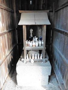 本郷神社 (6)