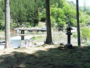 新羽神社 (7)