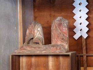 粟島神社 (4)