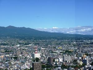 赤城山 (8)
