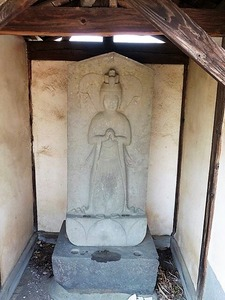 宝生寺 (5)