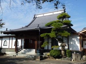 恵徳寺 (2)