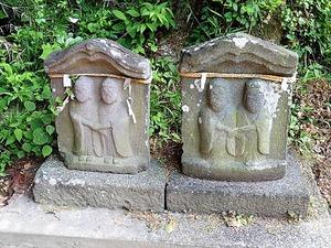 坂本八幡宮 (7)