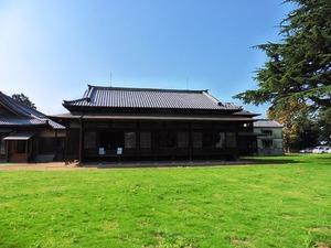 中島知久平邸 (12)
