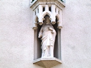 前橋聖マッテア教会 (6)