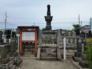 天桂寺 (5)