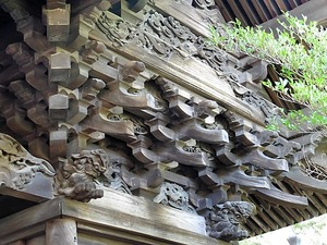 鏡宮神社 (5)