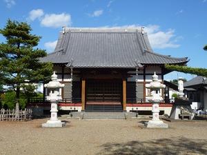 高徳寺 (3)