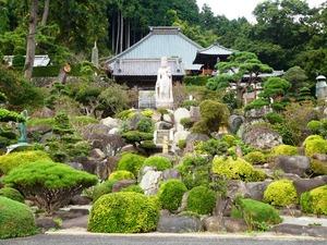 金剛寺 (6)