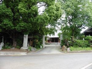 南光寺 (1)