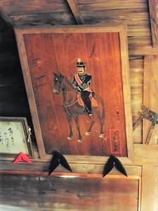火雷若御子神社 (7)