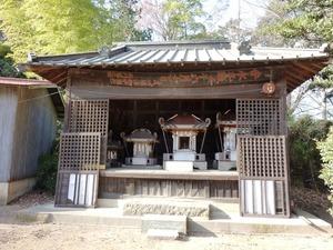 八坂神社(4)