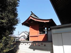 朝倉飯玉神社 (7)