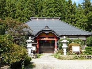 満行寺 (3)