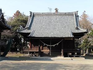 神明宮 (6)