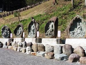 観音寺 (6)