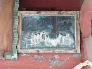 笂井近戸神社 (8)