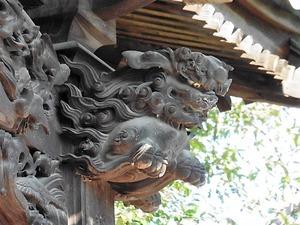 植野稲荷神社 (8)