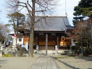徳蔵寺 (2)