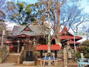 片貝神社 (6)