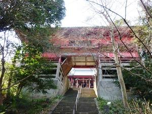 清水寺 (3)