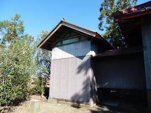 堀下飯玉神社 (5)
