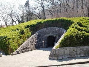 岩宿遺跡 (4)