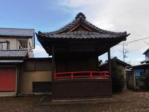 片貝神社 (7)
