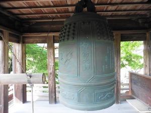 雲門寺 (4)