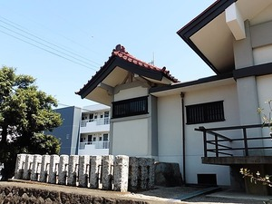 大友神社 (6)