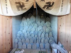 全徳寺 (5)