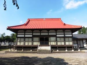 東昌寺 (2)