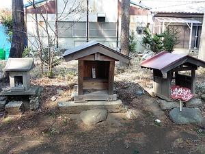 坂田長良神社 (5)