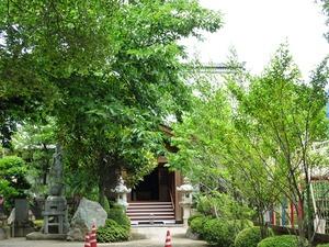 元景寺 (4)