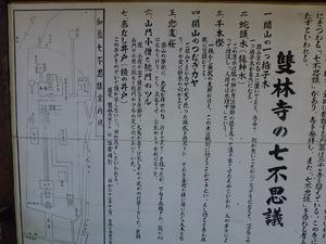 雙林寺 (6)