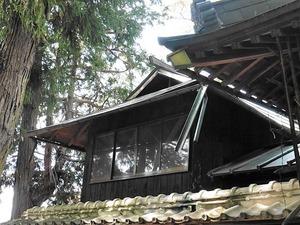 小舟神社 (7)