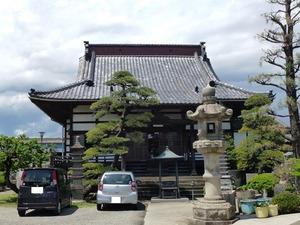 荘厳寺 (2)