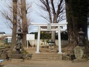 宮鍋神社 (1)