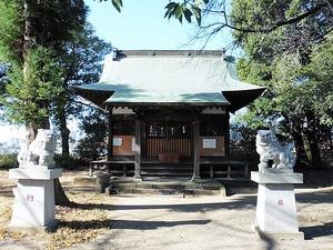 彦島神社 (3)
