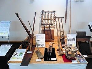 総社歴史資料館 (12)