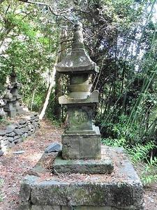 空恵寺2 (3)