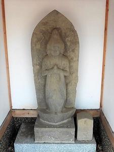福島金剛寺 (5)
