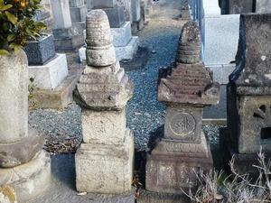 富塚円福寺 (3)