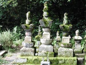 陽雲寺 (6)