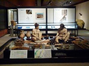 群馬県立歴史博物館 (3)