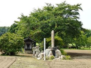 葵八幡 (1)