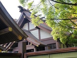 高崎神社 (4)