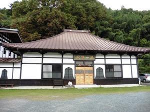禅定院 (4)